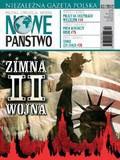 Niezależna Gazeta Polska Nowe Państwo - 2012-03-01