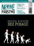 Niezależna Gazeta Polska Nowe Państwo - 2012-07-01