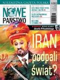 Niezależna Gazeta Polska Nowe Państwo - 2012-09-01