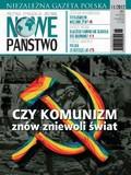 Niezależna Gazeta Polska Nowe Państwo - 2012-12-03