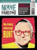 Niezależna Gazeta Polska Nowe Państwo - 2013-02-01