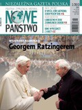 Niezależna Gazeta Polska Nowe Państwo - 2013-03-01