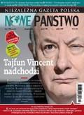 Niezależna Gazeta Polska Nowe Państwo - 2013-06-01
