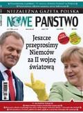 Niezależna Gazeta Polska Nowe Państwo - 2013-07-01