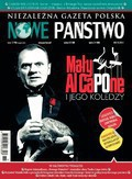 Niezależna Gazeta Polska Nowe Państwo - 2013-12-01