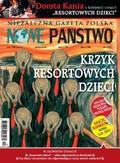 Niezależna Gazeta Polska Nowe Państwo - 2014-02-02