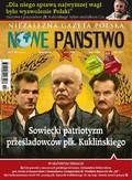 Niezależna Gazeta Polska Nowe Państwo - 2014-02-28