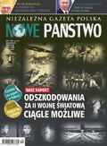Niezależna Gazeta Polska Nowe Państwo - 2016-02-01
