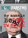 Niezależna Gazeta Polska Nowe Państwo - 2016-04-02