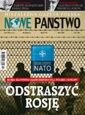 Niezależna Gazeta Polska Nowe Państwo - 2016-07-01