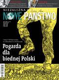 Niezależna Gazeta Polska Nowe Państwo - 2016-08-06