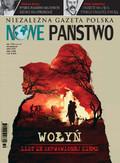 Niezależna Gazeta Polska Nowe Państwo - 2016-10-04