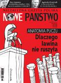 Niezależna Gazeta Polska Nowe Państwo - 2017-02-02
