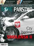 Niezależna Gazeta Polska Nowe Państwo - 2017-03-04