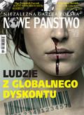Niezależna Gazeta Polska Nowe Państwo - 2017-06-02