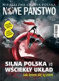 Niezależna Gazeta Polska Nowe Państwo - 2017-09-02