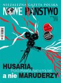 Niezależna Gazeta Polska Nowe Państwo - 2017-11-03