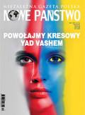 Niezależna Gazeta Polska Nowe Państwo - 2017-12-02