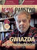 Niezależna Gazeta Polska Nowe Państwo - 2018-01-03