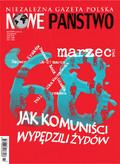 Niezależna Gazeta Polska Nowe Państwo - 2018-03-03