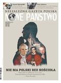 Niezależna Gazeta Polska Nowe Państwo - 2018-11-06