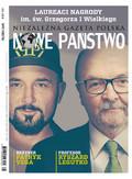 Niezależna Gazeta Polska Nowe Państwo - 2019-01-03