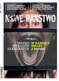 Niezależna Gazeta Polska Nowe Państwo - 2019-02-05