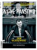 Niezależna Gazeta Polska Nowe Państwo - 2019-03-02