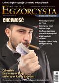 Egzorcysta - 2016-04-01