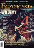 Egzorcysta - 2016-05-04