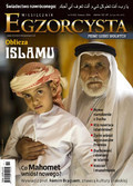 Egzorcysta - 2016-11-03