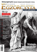 Egzorcysta - 2017-02-04