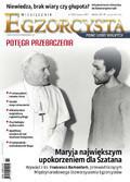 Egzorcysta - 2017-03-04