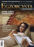 Egzorcysta - 2017-04-04