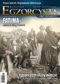 Egzorcysta - 2017-05-09