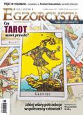 Egzorcysta - 2017-06-02
