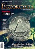 Egzorcysta - 2017-07-04