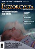 Egzorcysta - 2017-11-03