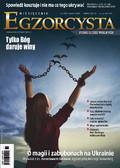 Egzorcysta - 2018-01-03
