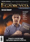Egzorcysta - 2018-02-03