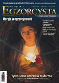 Egzorcysta - 2018-05-15