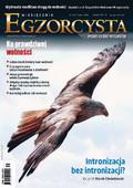 Egzorcysta - 2018-07-04