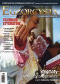 Egzorcysta - 2018-11-10