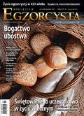 Egzorcysta - 2018-12-10