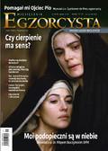 Egzorcysta - 2019-03-02