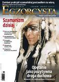 Egzorcysta - 2019-05-08