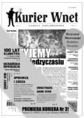Kuriera Wnet - 2013-12-12