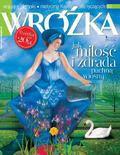 Wróżka - 2014-02-22