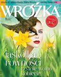 Wróżka - 2014-03-19