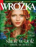 Wróżka - 2014-08-23
